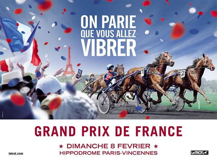 Visuel-du-Trot-GD-prix-de-France-2015