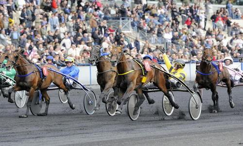 Prix-du-Bourbonnais-Qwerty-vise-l-Amerique_article_hover_preview