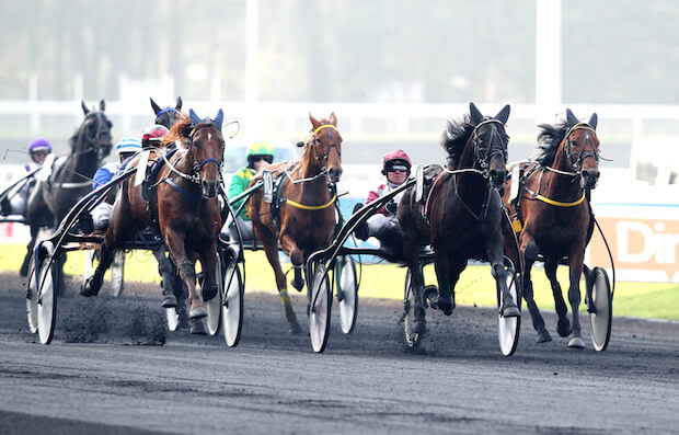 08/12/2012 VINCENNES;PARIS PRIX DU BOURBONNAIS - CI - G2 TIERCE ARRIVEE;TROT ATTELE;TIERCE DUVALDESTIN Thierry ;NIVARD Franck ;ALLAIRE Philippe READY CASH ROYAL DREAM QWERTY REVE DE BEYLEV