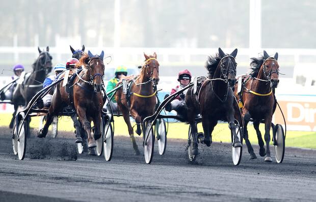 08/12/2012 VINCENNES;PARIS PRIX DU BOURBONNAIS - CI - G2 TIERCE ARRIVEE;TROT ATTELE;TIERCE DUVALDESTIN Thierry ;NIVARD Franck ;ALLAIRE Philippe READY CASH ROYAL DREAM QWERTY REVE DE BEYLEV