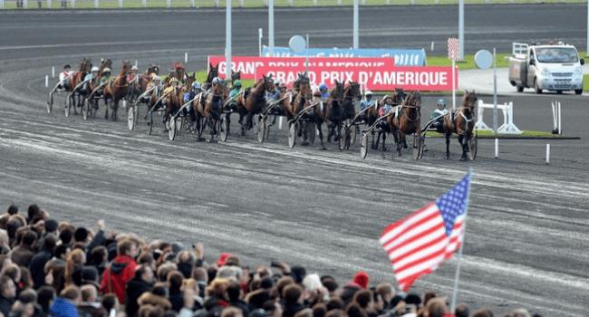 qui-va-gagner-le-prix-damerique-de-vincennes-2015-49828-date1422010812