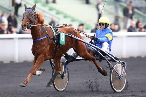 grand prix du bourbonnais Belina-Josselyn