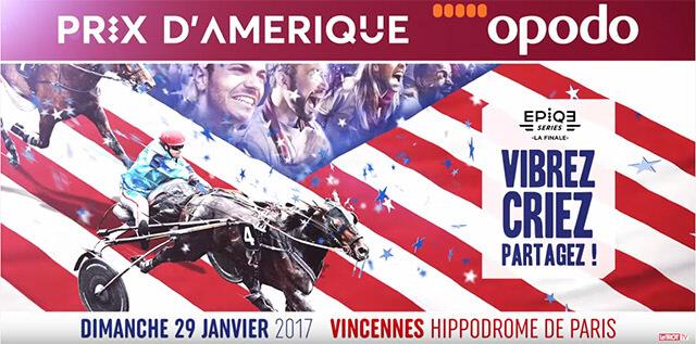 prix-amerique-opodo-2017